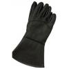 V For Vendetta Gloves Adult